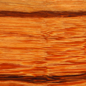 "Marblewood 1-1/2"" x 1-1/2"" x 24"" Wood Turning Stock"