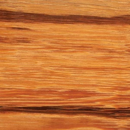 """View a Larger Image of Marblewood 1-1/2"""" x 1-1/2"""" x 24"""" Wood Turning Stock"""