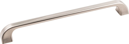 View a Larger Image of Marlo Pull, 224 mm C/C, Finish  -Satin Nickel