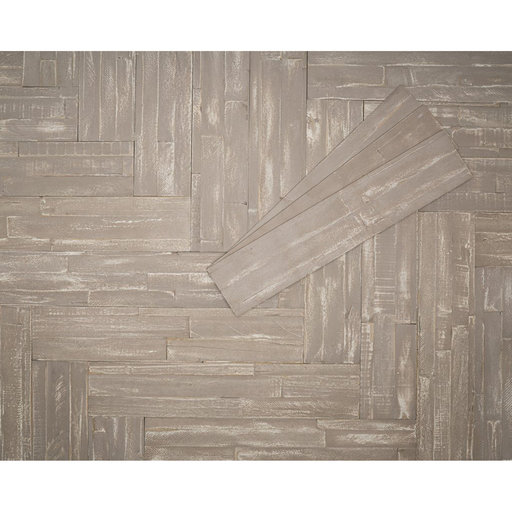 View a Larger Image of Martini Wood Panel