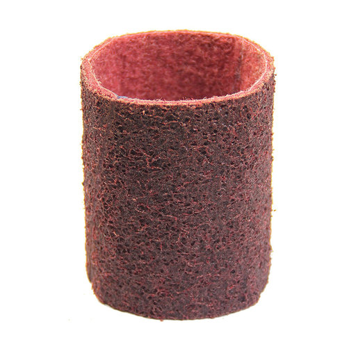 View a Larger Image of Medium Abrasive Roller Sleeve for Porter Cable Restorer