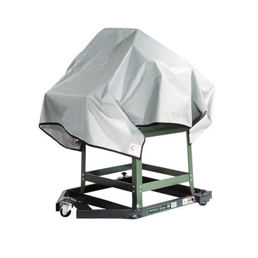 """View a Larger Image of Medium Power Tool Machine Cover, 36"""" x 56"""""""
