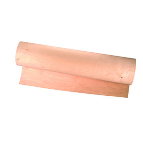 """Micro-Thin Finland Plywood (3-ply) 1.0mm-1/32"""" x 30"""" x 30"""""""