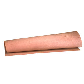 """Micro-Thin Finland Plywood (3-ply).4mm-1/64"""" x 30"""" x 30"""""""