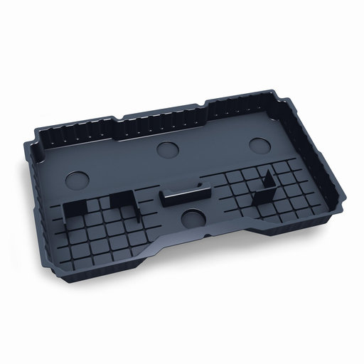 View a Larger Image of Midi-T-Loc Universal Insert