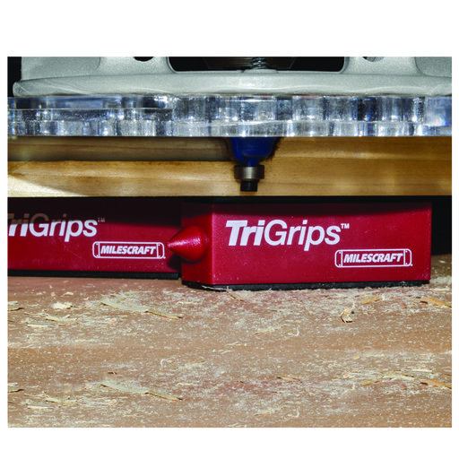View a Larger Image of TriGrips Work Support 4-Pack