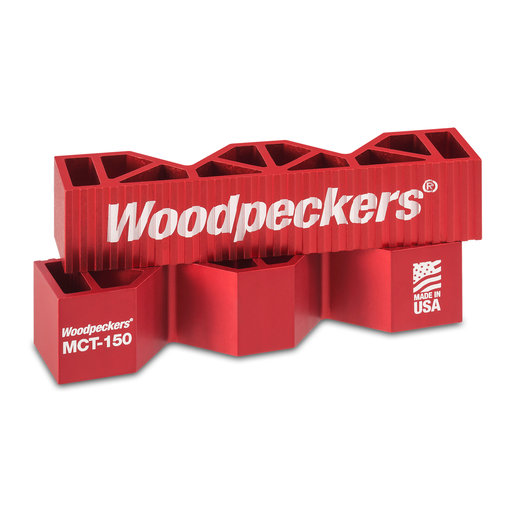 """View a Larger Image of Miter Clamping Tool 2pk 1-1/2"""""""
