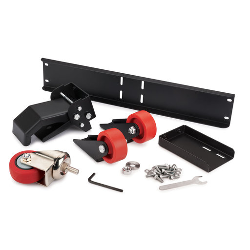 View a Larger Image of Mobile Kit For Rout-R-Stand