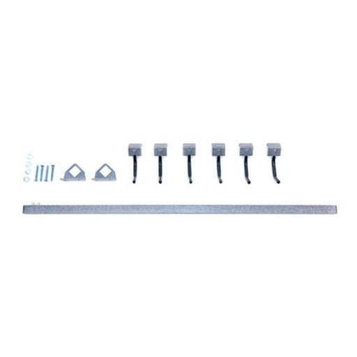 View a Larger Image of Coat Rack - Small