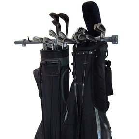 Golf Bag Rack - Small