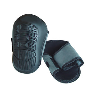 Monster Knee Pads with Straps