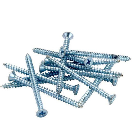 View a Larger Image of Mounting Screws (14)