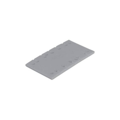 View a Larger Image of Festool RS 2 E MPE Sanding Pad For Sheet Abrasives, Soft, 115 X 228mm