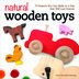 View a Different Image of Natural Wooden Toys