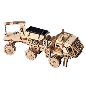 Navitas Space Rover Kit