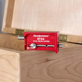 No 94 Dual Beam Scribe-inch