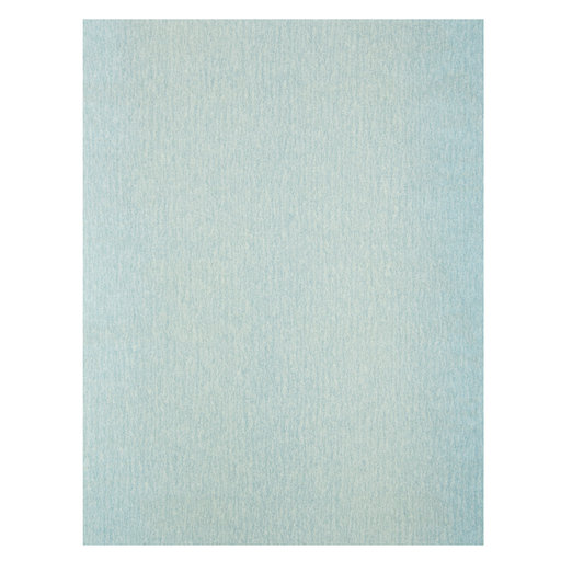 "View a Larger Image of 9"" x 11"" Sanding Sheets, 120 Grit, 20 pack"