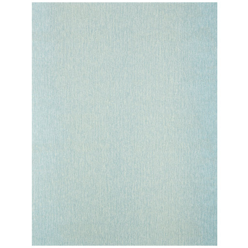 "View a Larger Image of 9"" x 11"" Sanding Sheets, 320 Grit, 20 pack"
