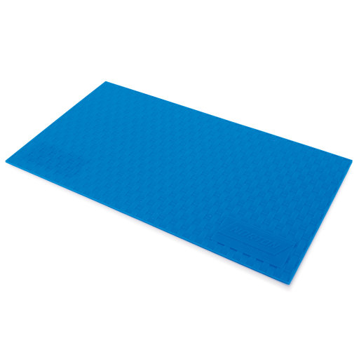View a Larger Image of Norton Non-Slip Silicone Sharpening Mat