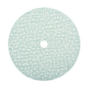 "6"" ProSand MULTI-AIR Hook & Loop Sanding Disc 220 grit 10 pk"