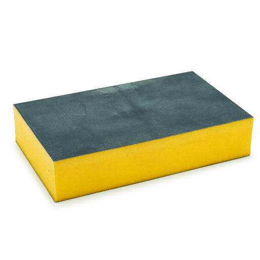 View a Larger Image of SandWet Sanding Sponge, 1500 Grit