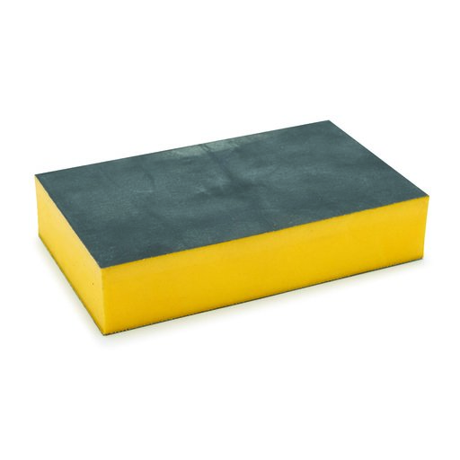 View a Larger Image of SandWet Sanding Sponge, 2000 Grit