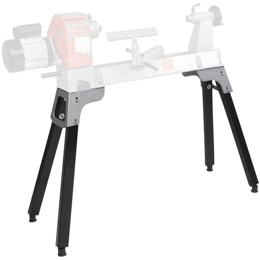 View a Larger Image of NOVA 25048 Hybrid Stand Lathe Accessory