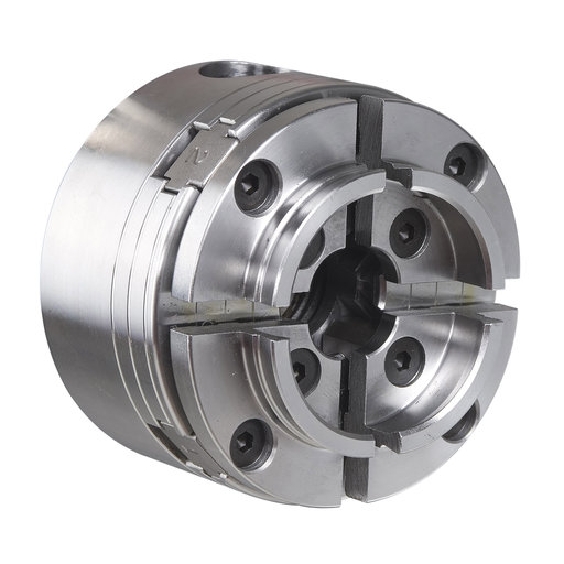 View a Larger Image of NOVA 48232 G3 Reversible Wood Turning Chuck