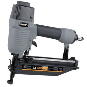 Numax 16 Gauge Straight Finish Nailer, Model SFN64