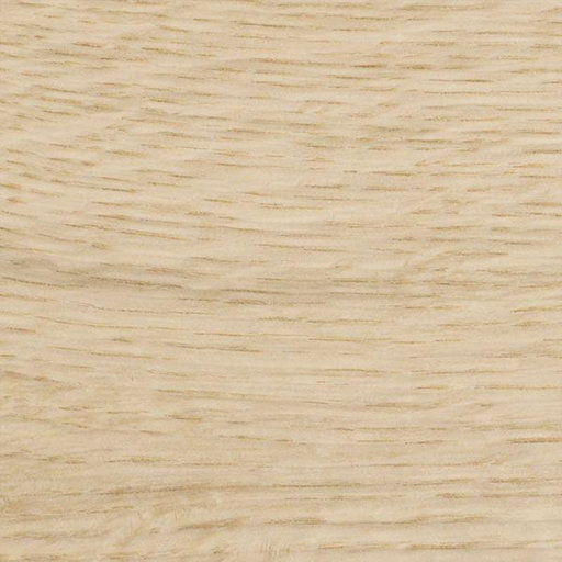 View a Larger Image of Oak, Flaky Veneer 3 sq ft pack