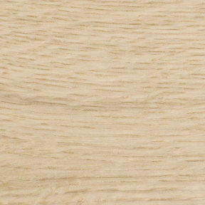 Oak, Flaky Veneer 3 sq ft pack