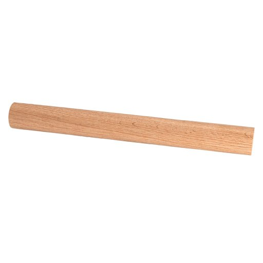 "View a Larger Image of Oak Red Dowel 2"" dia x 18"""