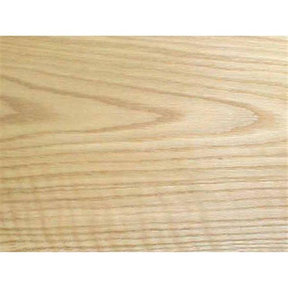 Oak, Red Veneer 12 sq ft pack