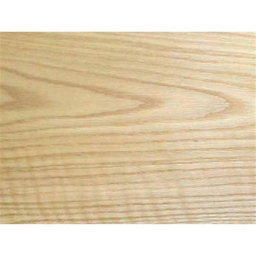 View a Larger Image of Oak, Red Veneer 2' x 8' - 10 mil