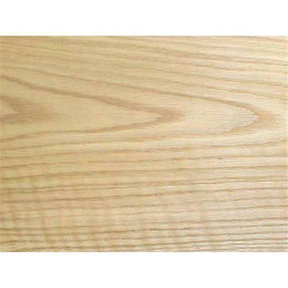 Oak, Red 4' x 8' 10mil Paperbacked Wood Veneer