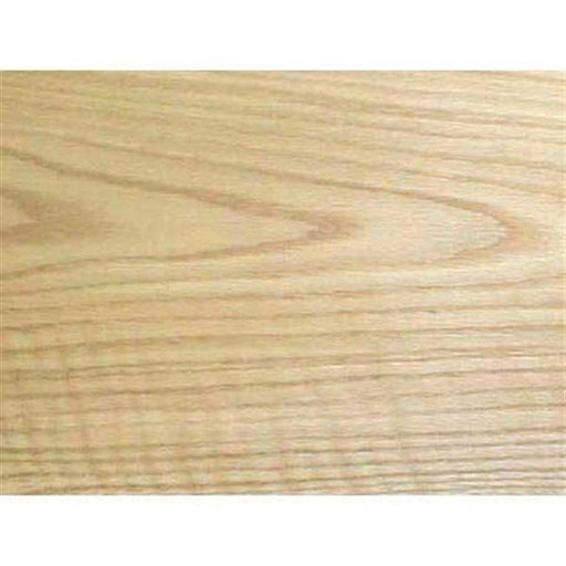 View a Larger Image of Oak, Red Veneer Flat Cut 1' x 8' - 3M PSA