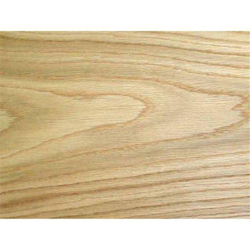 "View a Larger Image of Oak, White 2"" x 25' Edge Banding"