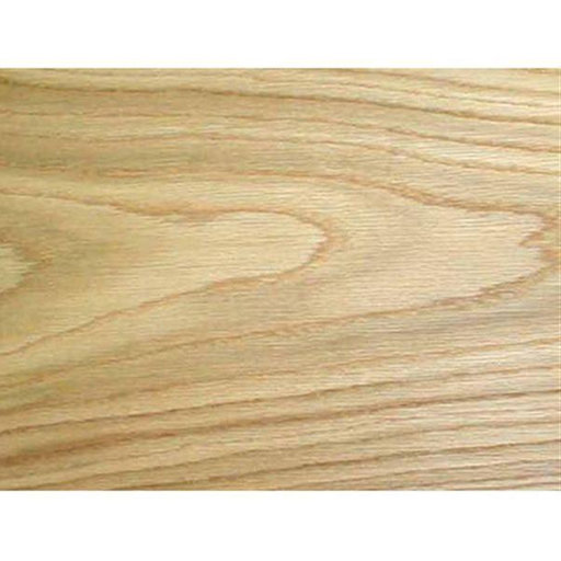 "View a Larger Image of Oak White 7/8"" x 250' Edge Banding"