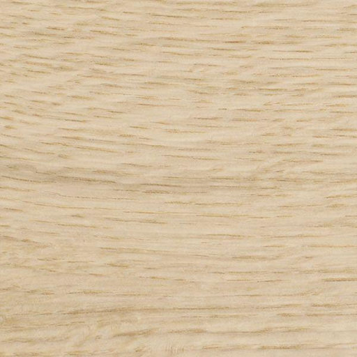 """View a Larger Image of Oak, White Flaky 4-1/2"""" to 6-1/2"""" Width 12 sq ft Pack Wood Veneer"""