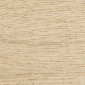 Oak, White Flaky Veneer 12 sq ft pack
