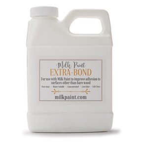 Bond Extra Water Based Pint