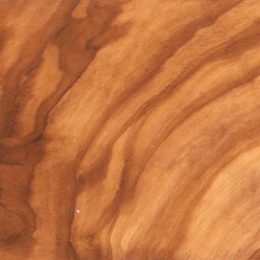 "View a Larger Image of Olivewood 7/8"" x 4-1/4"" x 55"""