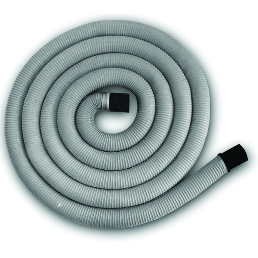 View a Larger Image of Dust Cobra 25ft Hose Assembly