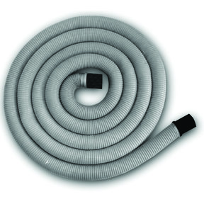 Dust Cobra 25ft Hose Assembly