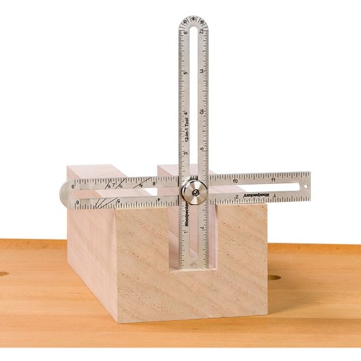 View a Larger Image of OneTime Tool 12-in-1 Tool, Metric