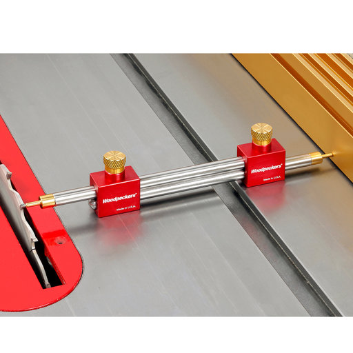 View a Larger Image of OneTime Tool Deluxe Modular Bar Gauge System w/ Systainer