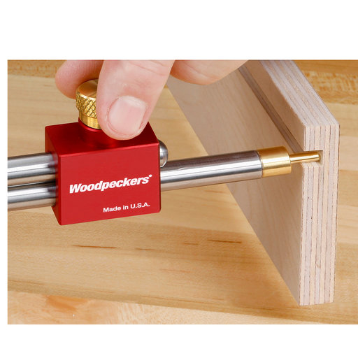 View a Larger Image of OneTime Tool Modular Bar Gauge System w/ WPK Case