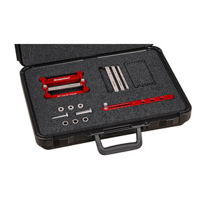 OneTIME Tool MT Complete Inch Kit