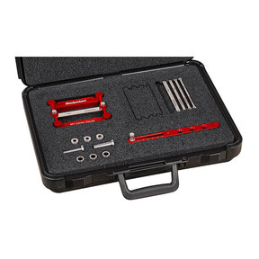 OneTIME Tool MT Complete Metric Kit