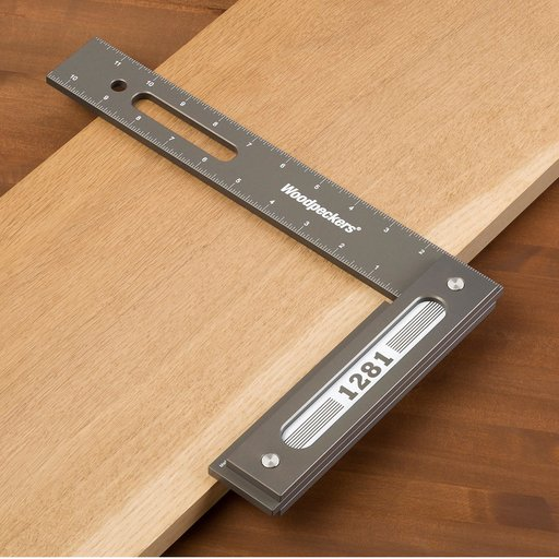 View a Larger Image of OneTime Tool Special Edition Square Inch